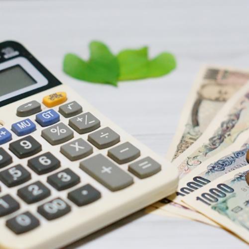 金融系新規システム構築(提案~設計~仕様サポート)