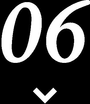 サービス06