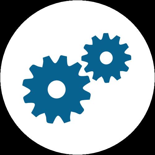 業務システム設計開発