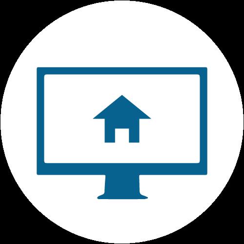 WEBサイト制作システム開発