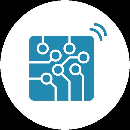 IoTハードソフトウェア開発