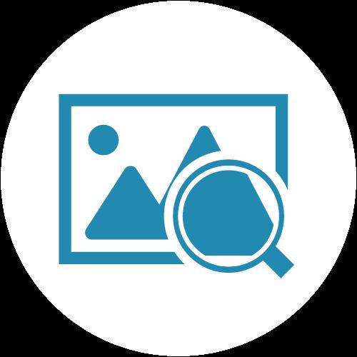 産業用画像解析ソフトウェア開発
