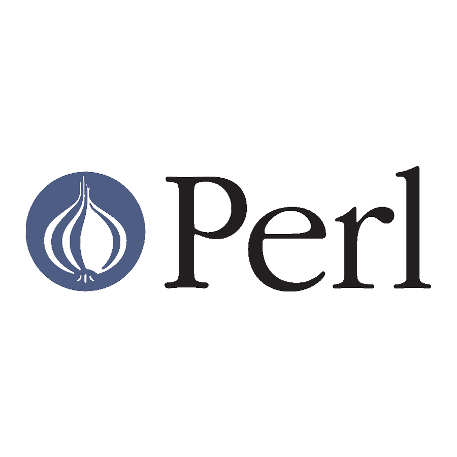 perl-ロゴ